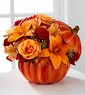 Fall Flowers Gifts Irving