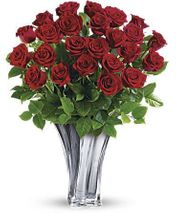 Romance Bouquet-Delivery In Irving