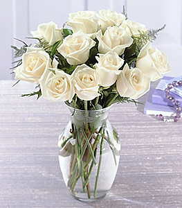 Florist & Flower Shop In Euless, TX Delivery