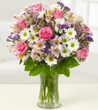 Florist Select Bouquet