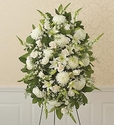 Funeral Homes in fort worth, Tx flower delivery
