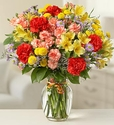 It's Your Day Bouquet
