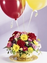 Let�s Be Buds Arrangement
