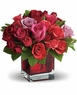 Madly in Love Bouquet