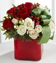 Merry & Bright™ Bouquet