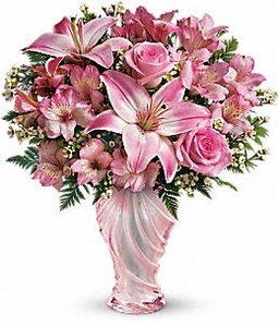 MOM, Grandma, Sitser, Wife Shop Mother Day Flowers Gifts