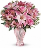Mother Day Flowers Gifts