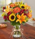 Mixed Flowers Gifts Irving, Texas (TX) Florist, Flower Shop Delivery