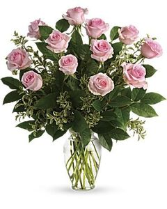 Say Something Sweet Rose Bouquet