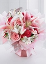Starshine™ Bouquet