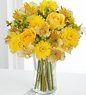 Sunny Day™ Bouquet