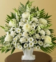 Sympathy/Funeral Flowers