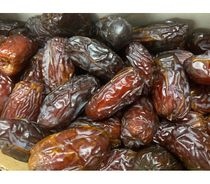 Jumbo Medjool Dates 9 lbs (approximately 180+ dates) - (Latest Available Crop) - Juiciest Medjool - Ships via UPS (1-4 Business Day Delivery)
