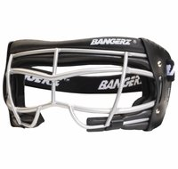 992aa60fd6a Bangerz Clear Goggles for Over Eye Glasses HS-OTG -- Free Shipping ...