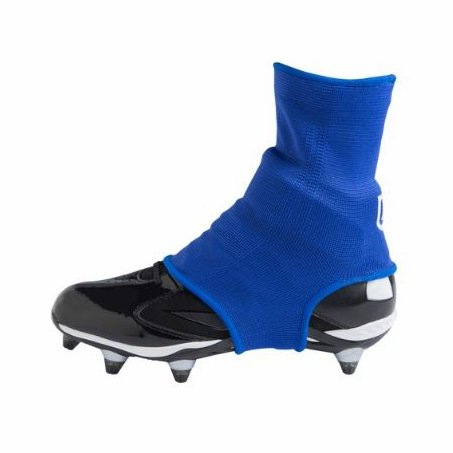 Battle Sports Football Cleat Sleeves