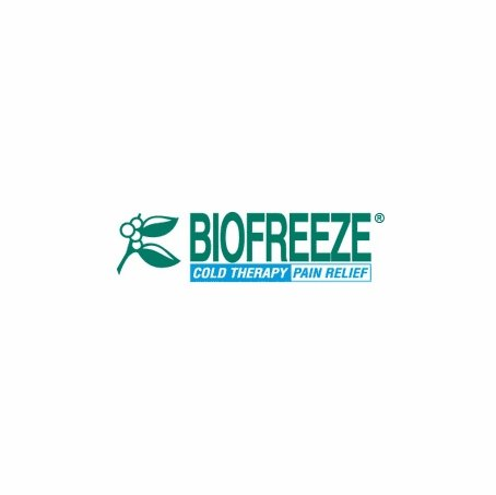 Buy 6 Biofreeze Professional Roll ons or Tubes Get 1 Free Orthogel Roll On
