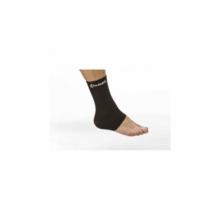 Cho-Pat Ankle Compression Sleeve