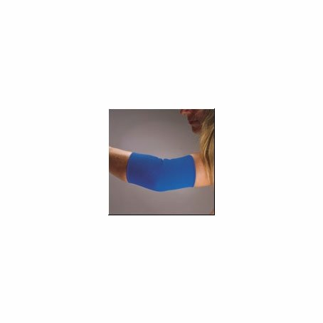 Cho-Pat Blue Elbow Compression Sleeve