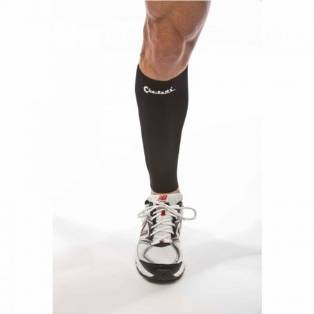 Cho-Pat Calf Compression Sleeve