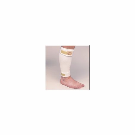 Cho-Pat Shin Splint Compression Sleeve