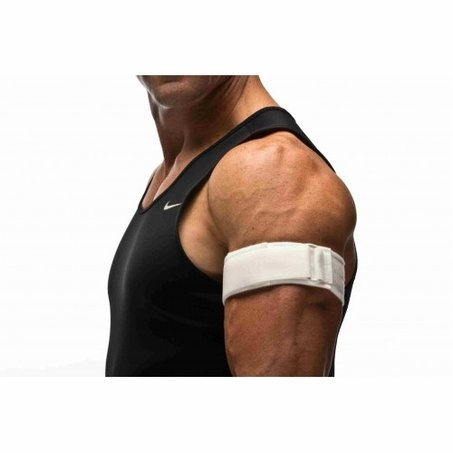 Cho-Pat Upper Arm Strap for *Swimming  Etc