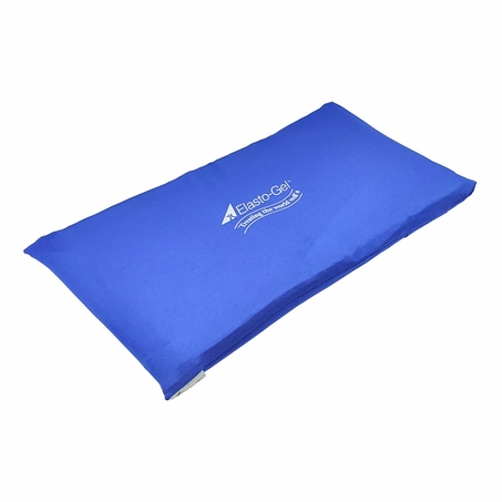 Elasto-Gel Hot / Cold Gel Therapy Pack 8 x 16 inch
