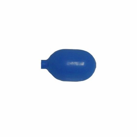extra pump for dry pro cast cover free shipping ithaca sports
