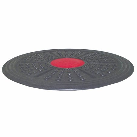 FitBALL Balance Board - 16 in.