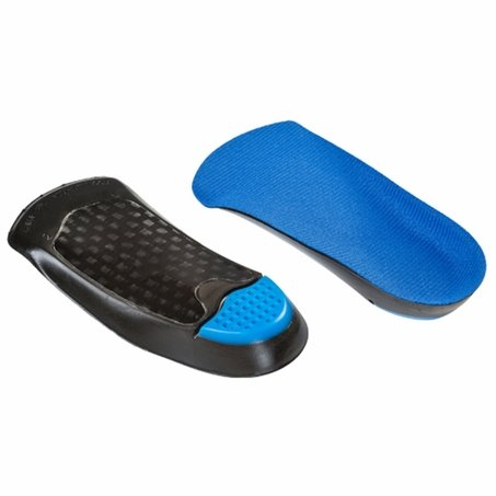 Gaitors 3/4 Length Arch Support Pair