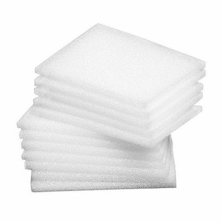 Heel and Lace Pads (50 pack)