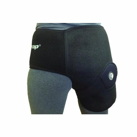 Hip Hot / Cold Therapy by Active Wrap