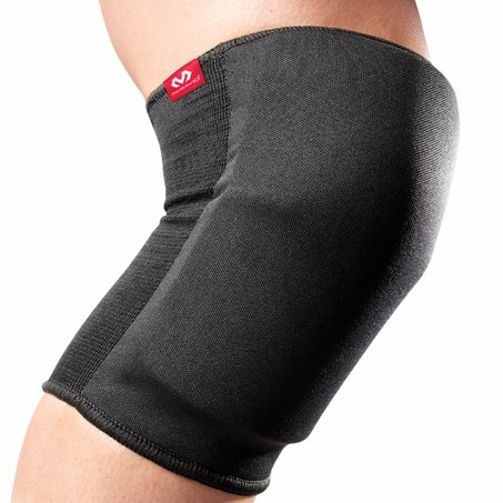 McDavid 645 Knee or Elbow Pads - Pair