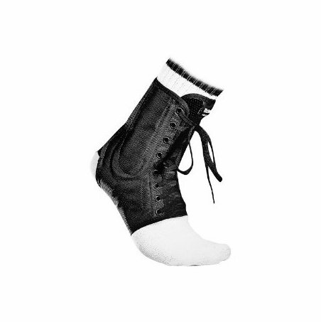McDavid A101 Ankle Guard  with Inserts