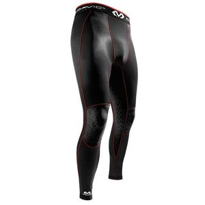 McDavid 8810R Recovery Tights for Men - Size Medium Clearance