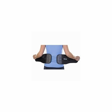 Mueller Eco-Friendly Back & Abdominal Support