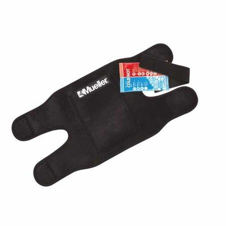 Mueller Large Hot / Cold Therapy Wrap