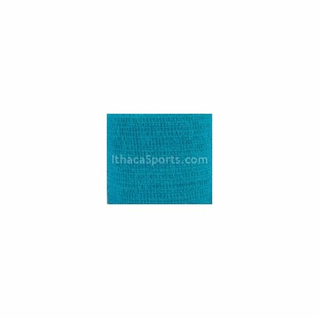 Powerflex Sports Tape 2 inch Roll Teal