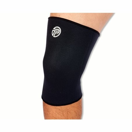 Pro-Tec Closed Knee Sleeve Brace