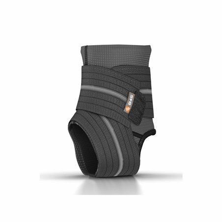 Shock Doctor 845 Ankle Sleeve Compression Wrap