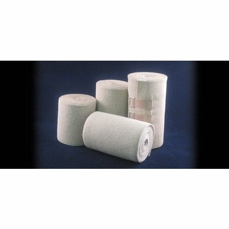 7847f599b68f3 Short Stretch Premium Lymphedema Bandage 8 cm x 5 m (3.15 inches x 5.5 yds.)