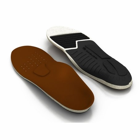 Spenco PolySorb Earthbound Insoles