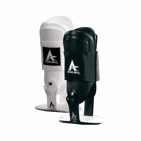 T2 Active Ankle Brace