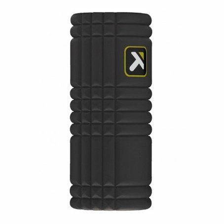 The Grid Foam Roller