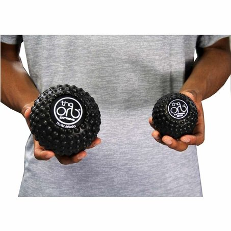 The Orb Extreme by Pro-Tec