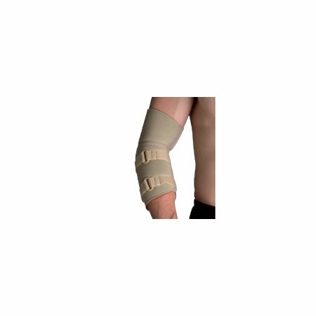 Thermoskin Elbow Brace with Straps