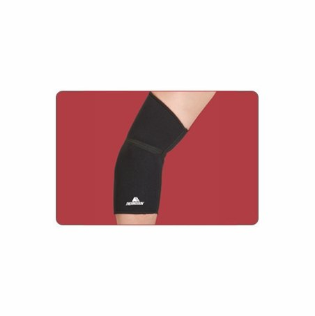 Thermoskin Thermal Elbow Support