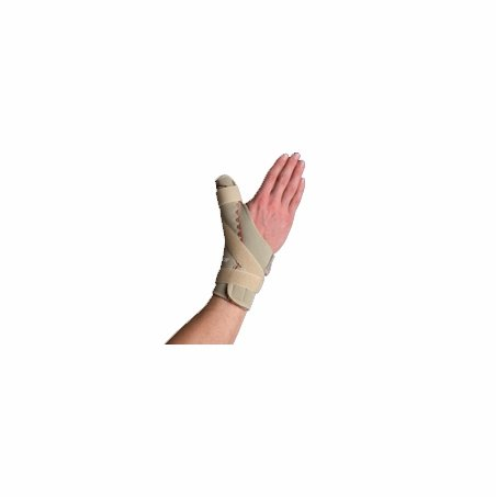 Thermoskin Thumb Spica Brace