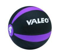 Valeo Medicine Balls - With or Without Handles