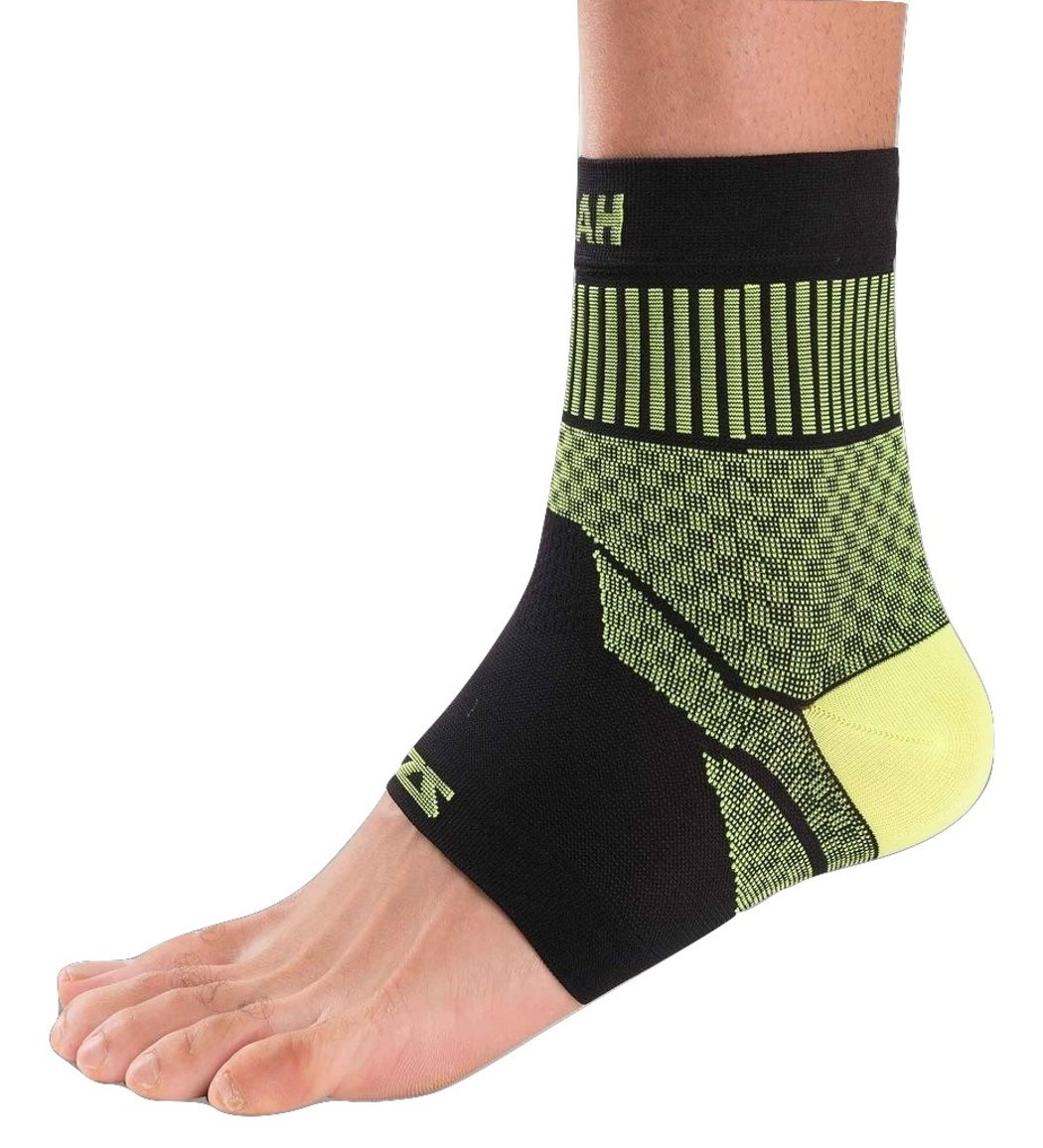 3bbd9b06af Zensah Compression Ankle Support -- Free Shipping -- Ithaca Sports