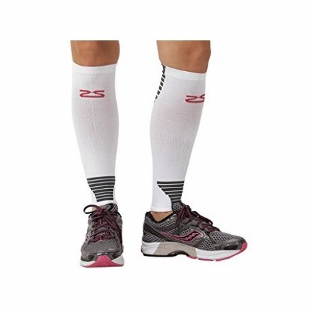 da732c2b31 Zensah Ultra Compression Leg Sleeves -- Free Shipping -- Ithaca Sports